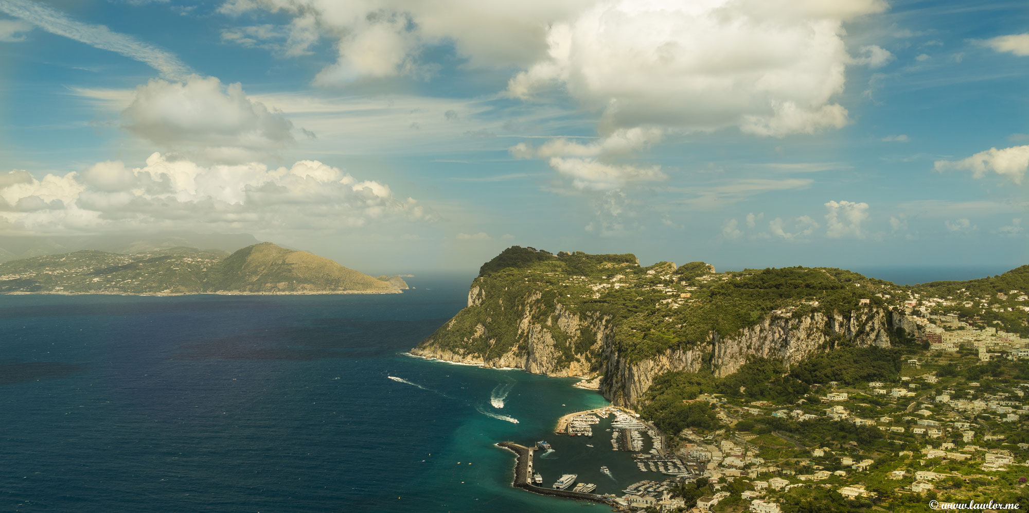 Isle of Capri, Naples - Italy, free landscape photography, free landscape photos, free nature images, free HD images, free high definition stock images, free stock images download, free screensaver, landscape screensaver, free screensavers, mac screensaver, free apple landscape screensavers, download landscapes, download nature photos, Steve Lawlor Photography, Stephen Lawlor photography, irish landscape photographer, Australia landscapephotography, Melbourne landscape photographer, travel website, travel map, travel south america, journey through central america, travel europe, travel australia, desktop wallpaper, desktop backgrounds, windows backgrounds