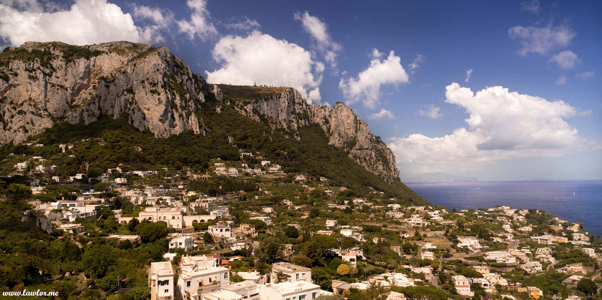 Isle of Capri, Napoli - Italy, Free Landscape Photography, free landscape photography, free landscape photos, free nature images, free HD images, free high definition stock images, free stock images download