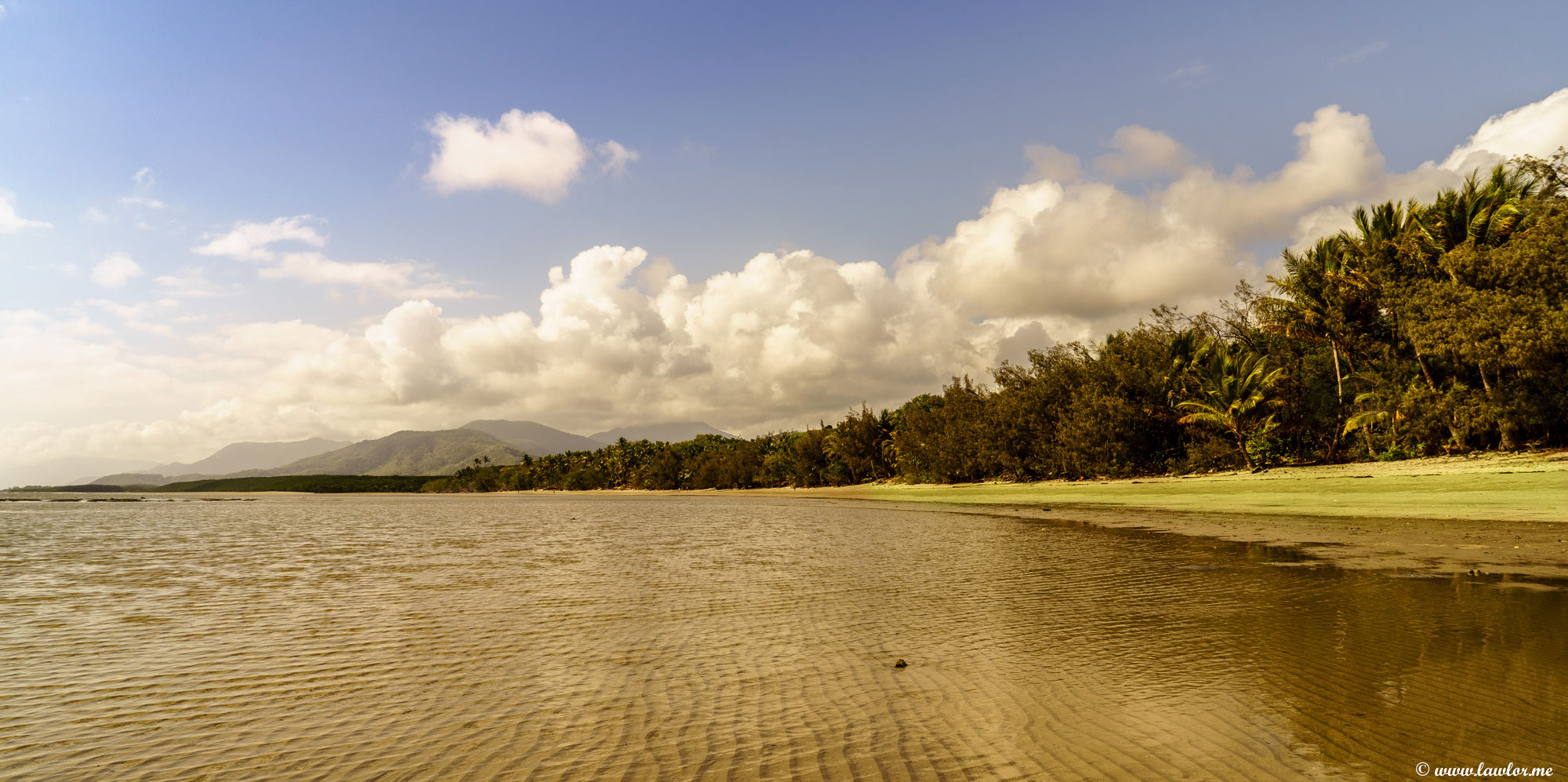 Four Mile Beach, Port Douglas, Queensland, Australia, Free Landscape Photography, free landscape photos, free nature images, free HD images, free high definition stock images, free stock images download, desktop background, desktop wallpapers, free screensaver