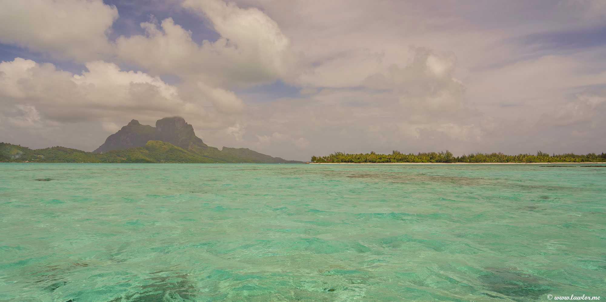 Bora Bora - French Polynesia, Free Landscape Photography, free landscape photos, free nature images, free HD images, free high definition stock images, free stock images download, desktop background, desktop wallpapers, free screensaver, landscape photography