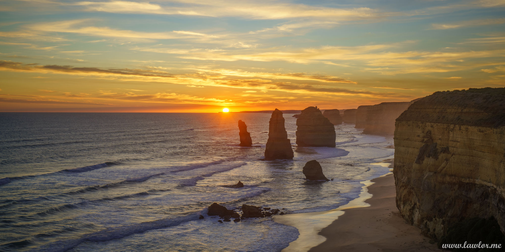 Free Landscape Photography, free landscape photos, free nature images, free HD images, free high definition stock images, free stock images download, desktop background, desktop wallpapers, free screensaver, landscape photography, lawlor's landscape's, steve Lawlor photography, 12 apostles, victoria, australia