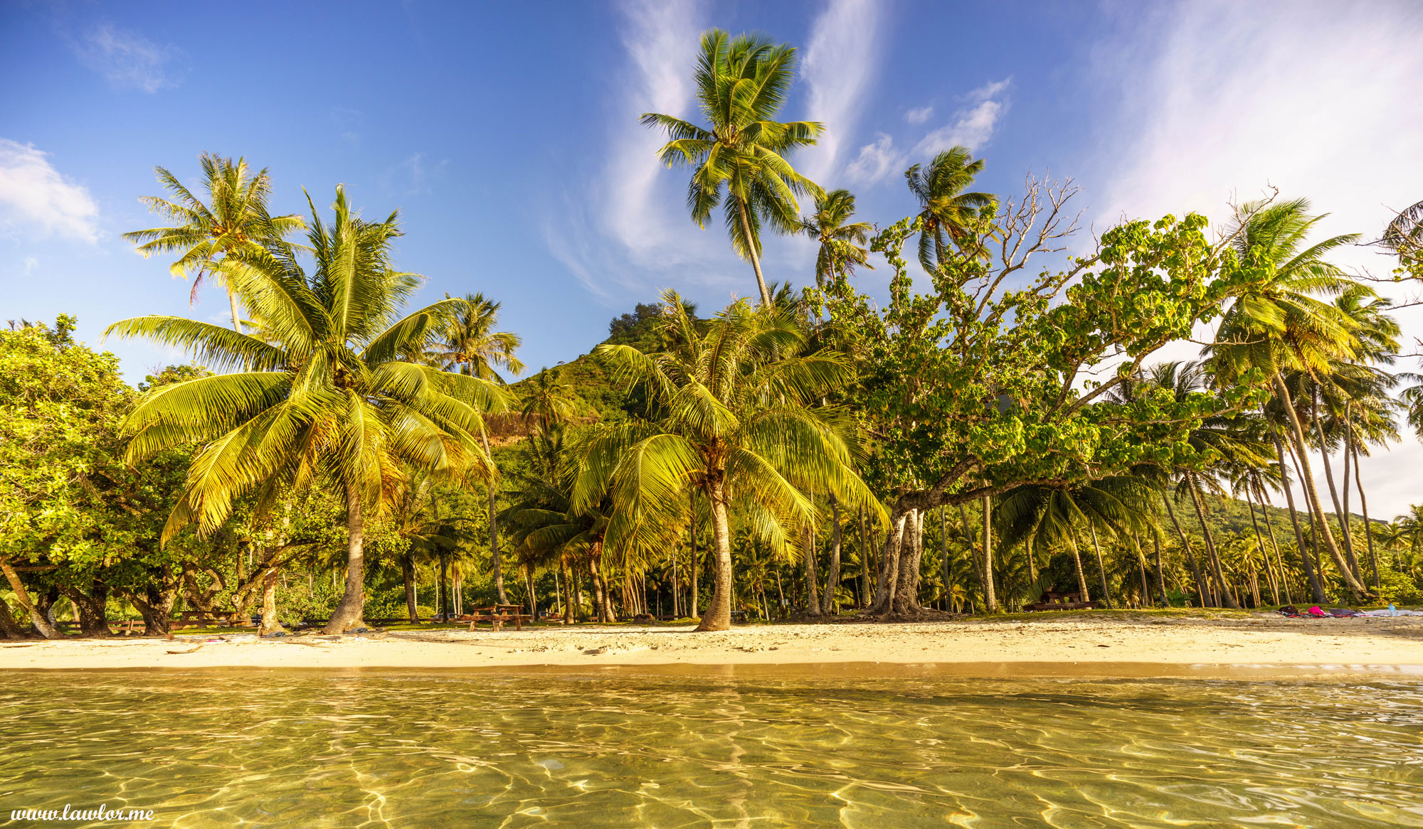 Ta'ahiamanu (Mareto) Beach, Moorea - French Polynesia, Free Landscape Photography, free landscape photos, free nature images, free HD images, free high definition stock images, free stock images download, desktop background, desktop wallpapers, free screensaver, landscape photography
